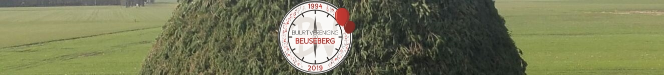 Buurtvereniging Beuseberg
